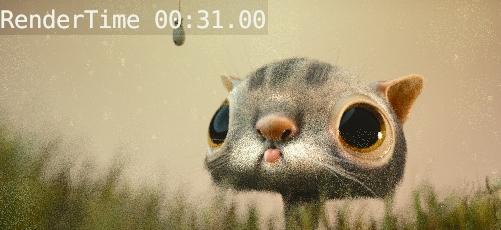 Fishy Cat aa16-all1
