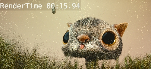 Fishy Cat aa16-doff-all1