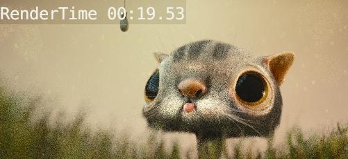 Fishy Cat def-100p