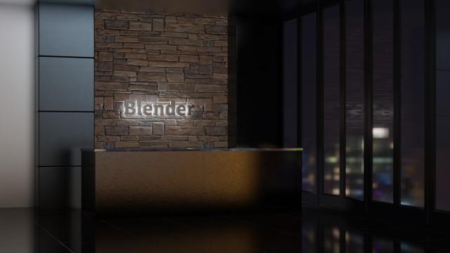 blender-bar